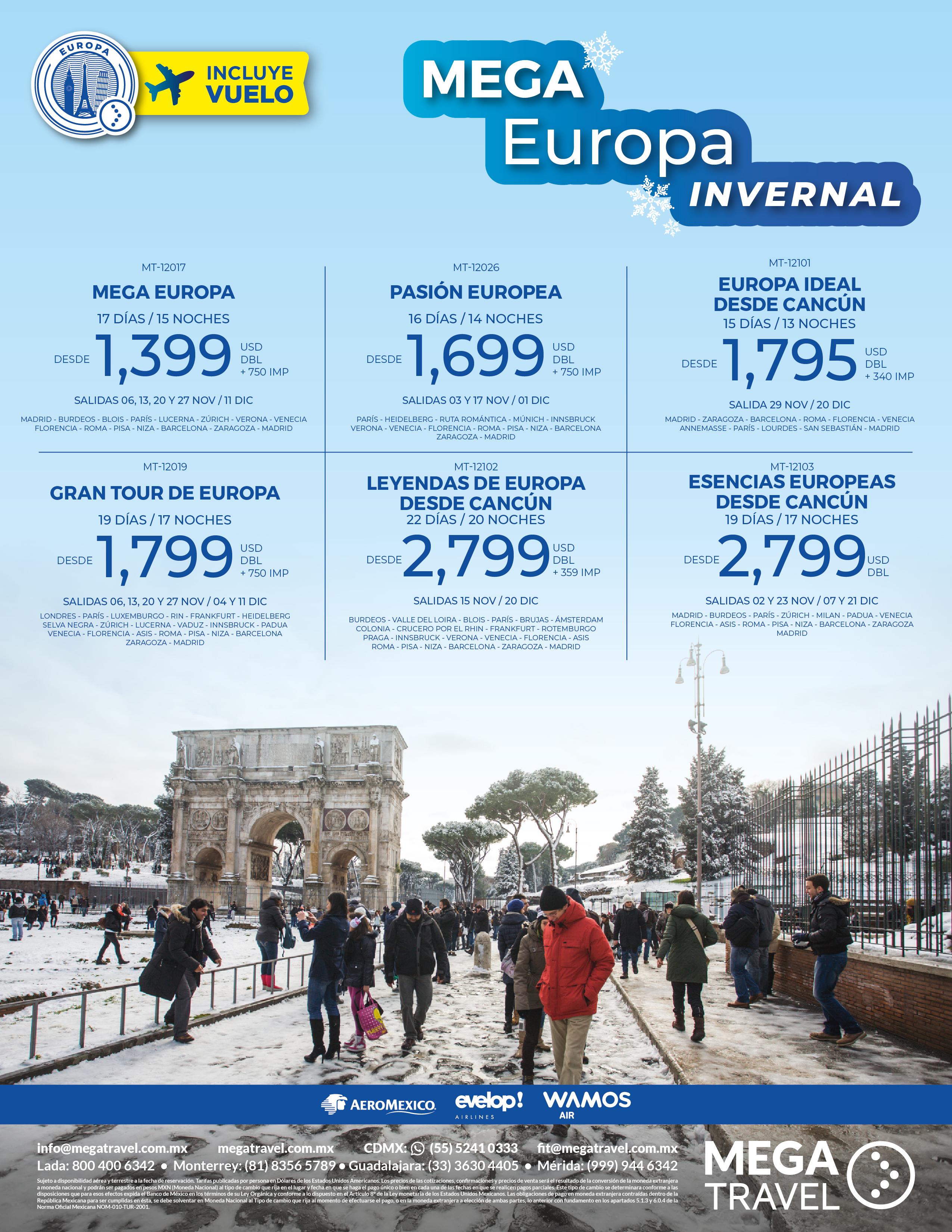 https://0201.nccdn.net/4_2/000/000/008/486/15_Mega-Europa-Invernal.jpg