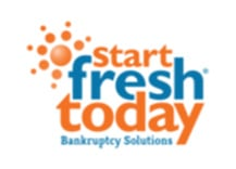 Start Fresh Today