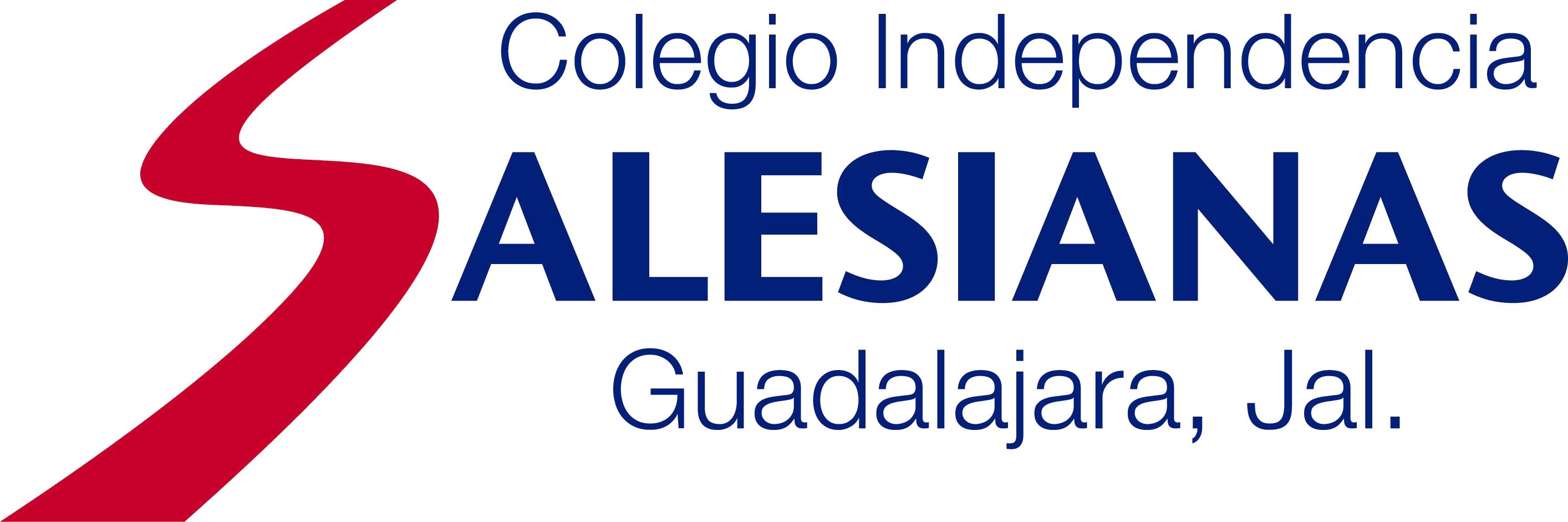 Colegio Independencia A.C.