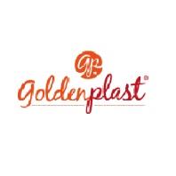 GOLDENPLAST