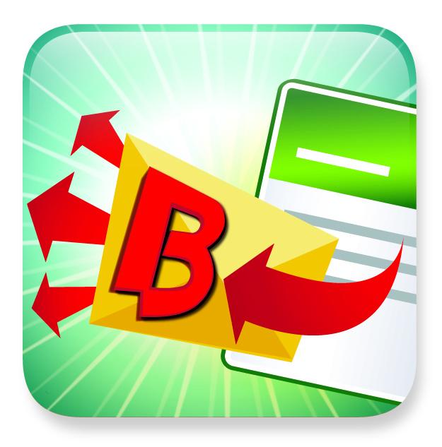 https://0201.nccdn.net/4_2/000/000/008/486/AccuSender_powered_by__Biscom_Icon_Print-625x633.jpg