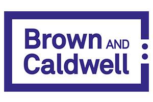 Brownand Caldwell