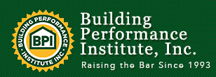 Building Performance Institute, Inc.