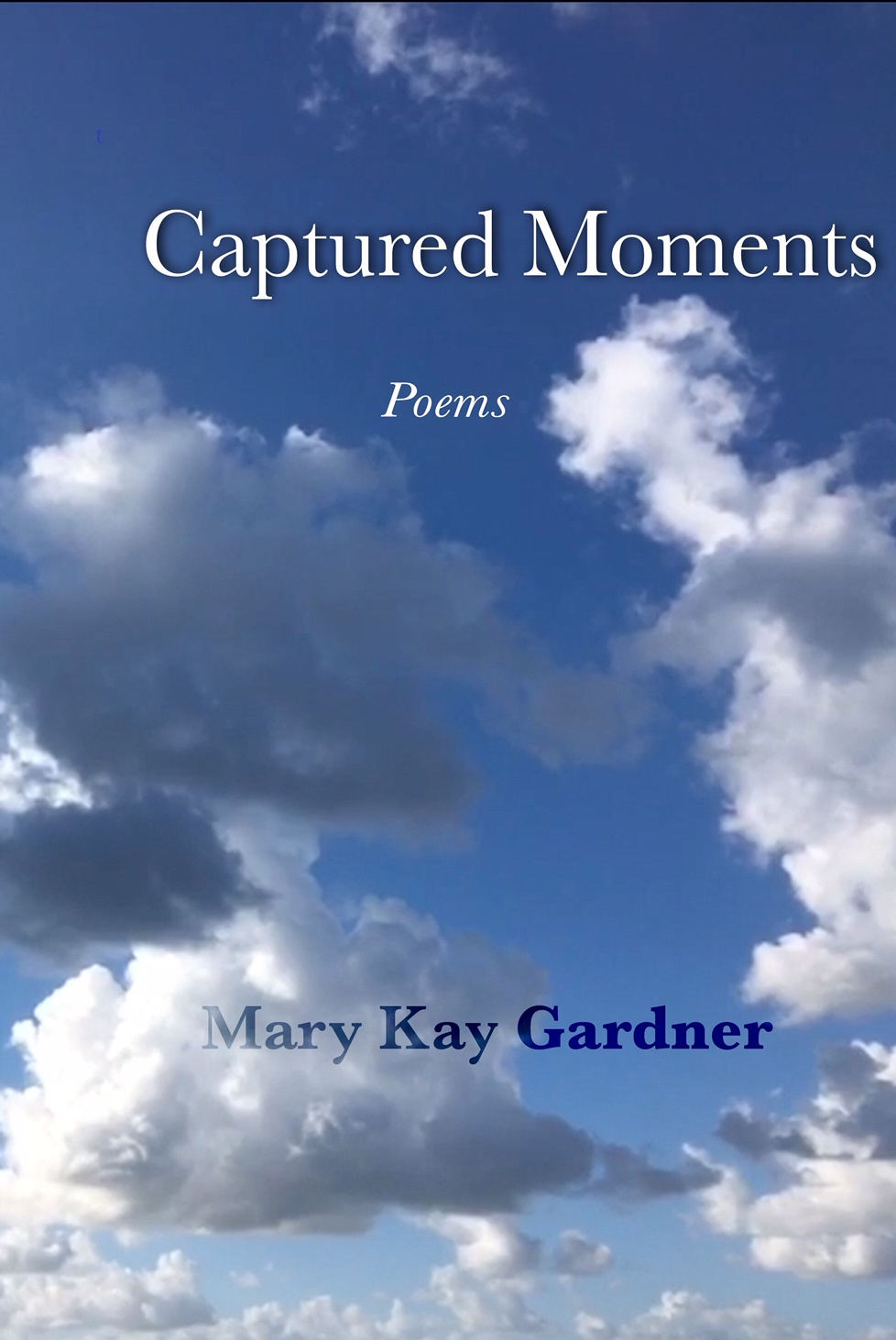 https://0201.nccdn.net/4_2/000/000/008/486/Captured-Moments-MKFront-cover-final-978x1462.jpg