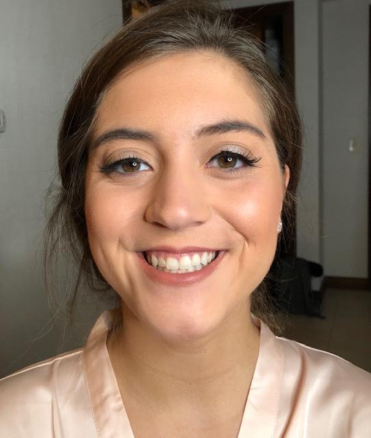 Makeup After 7