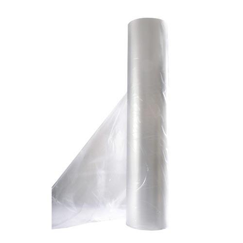 Bolsa Polietileno En Rollo  40x60cms Estándar $858.40 Neto (Bulto C/20 Kgs)