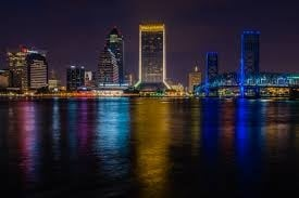 https://0201.nccdn.net/4_2/000/000/008/486/Jax-Skyline-Night-275x183.jpg