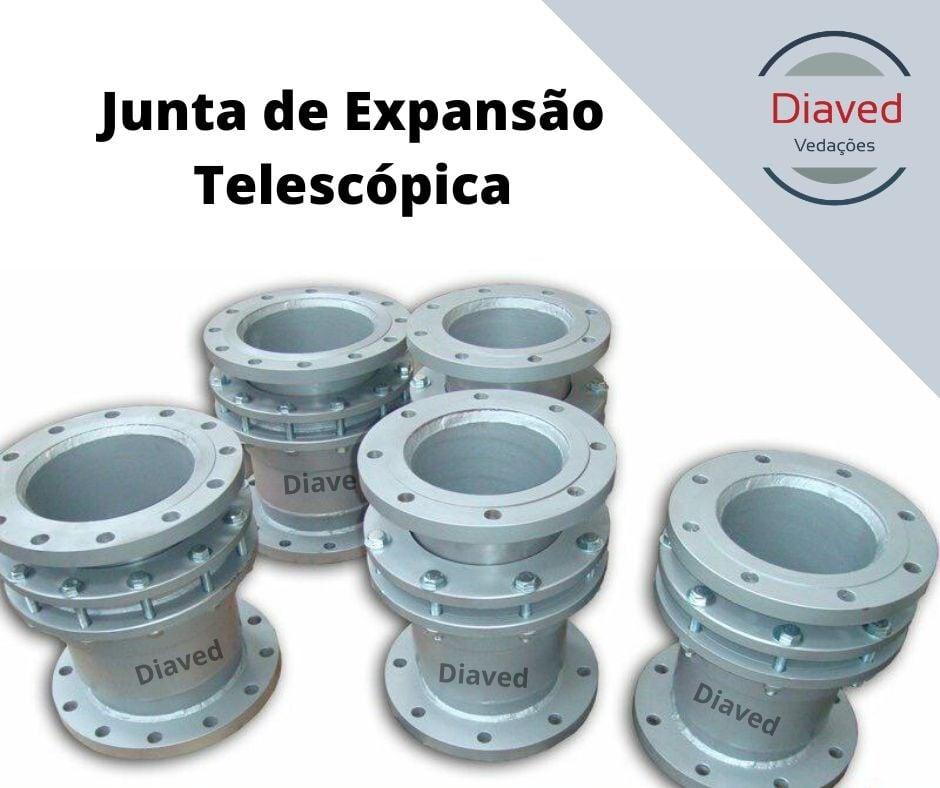 https://0201.nccdn.net/4_2/000/000/008/486/Junta-de-expans--o-telesc--pica.jpg