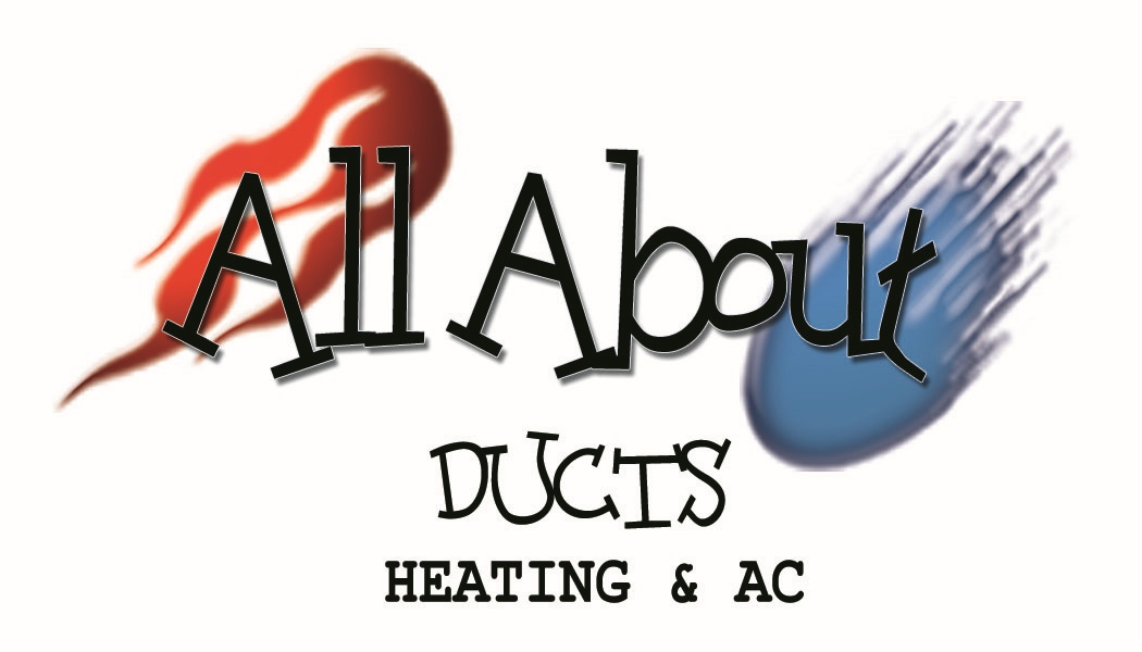 All About Ducts