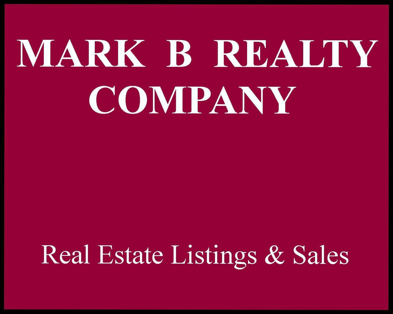 Mark B Realty Company