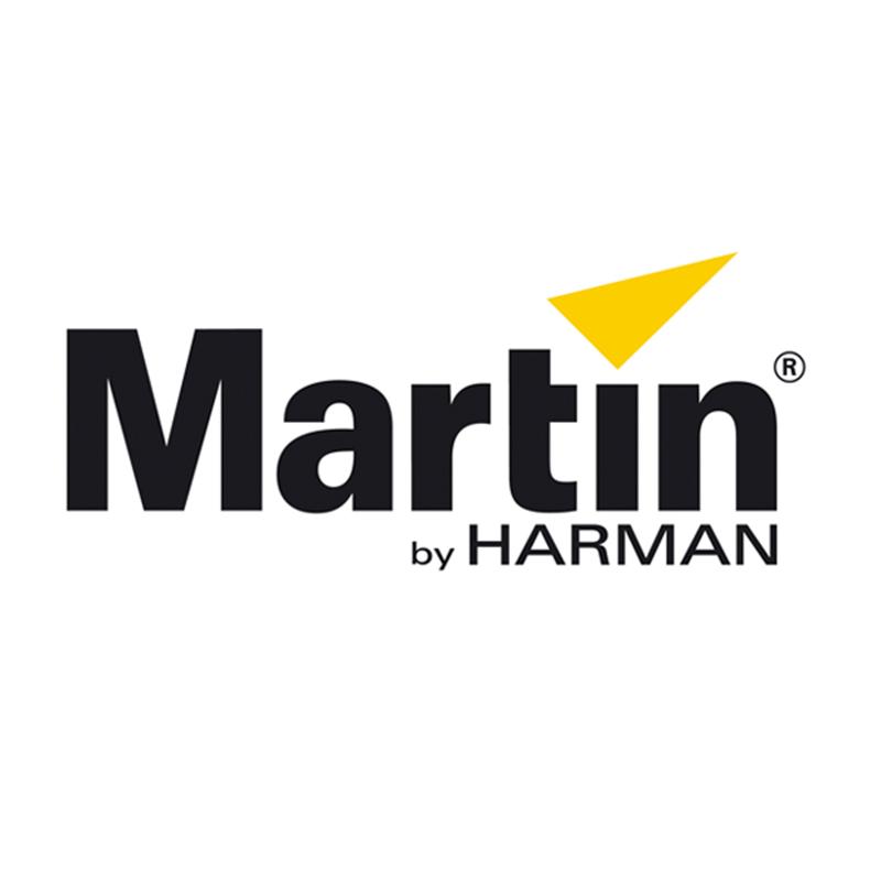 https://0201.nccdn.net/4_2/000/000/008/486/Martin-Professional.jpg