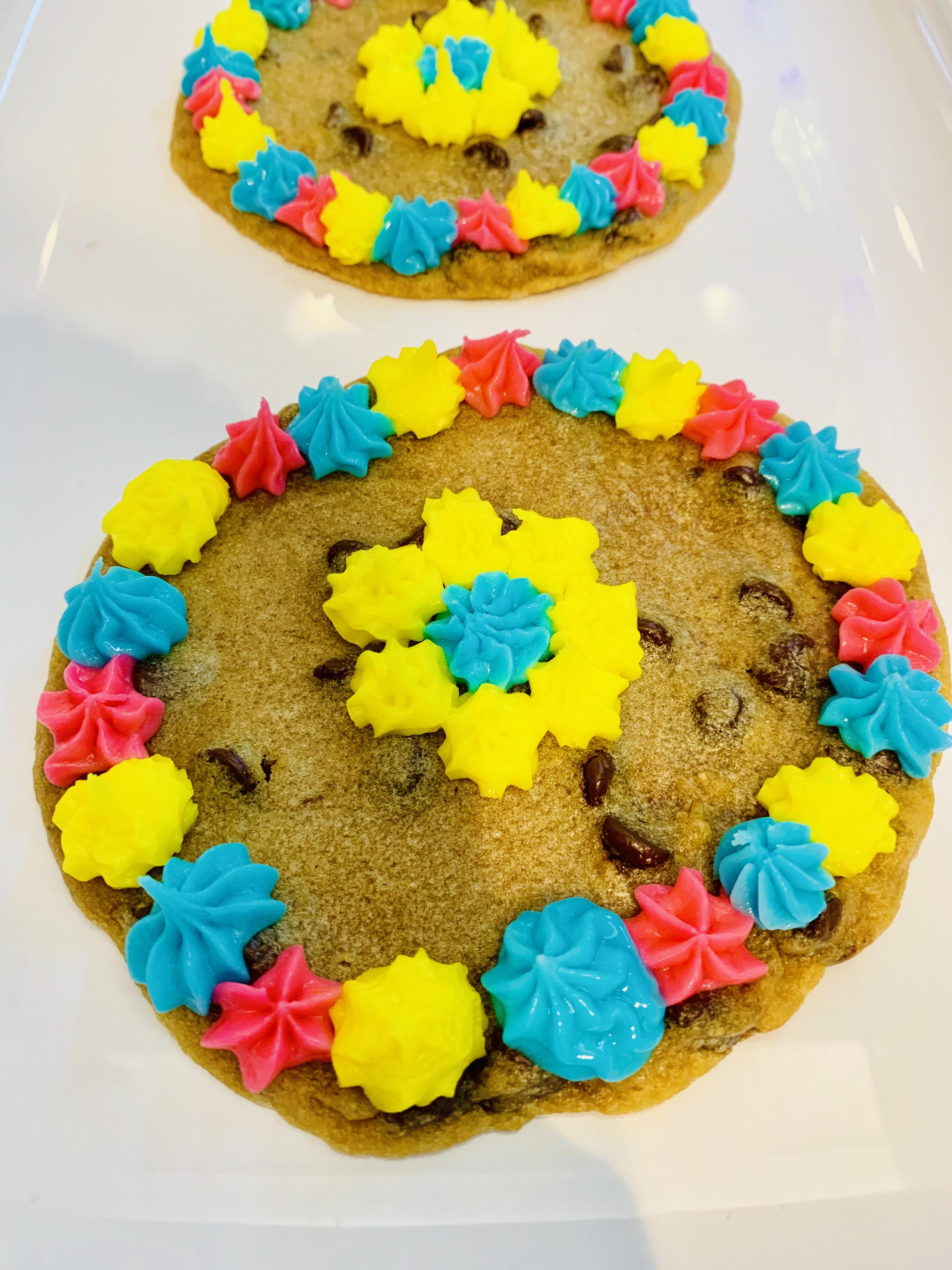 https://0201.nccdn.net/4_2/000/000/008/486/Mini-Cookie-Cake.jpg
