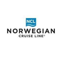 https://0201.nccdn.net/4_2/000/000/008/486/NCL_logo-260x256.jpg