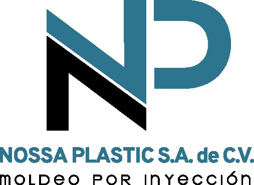 NOSSA PLASTIC    S.A. DE C.V.