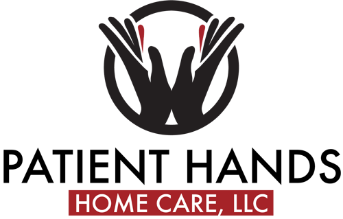 patienthandshomecare.org