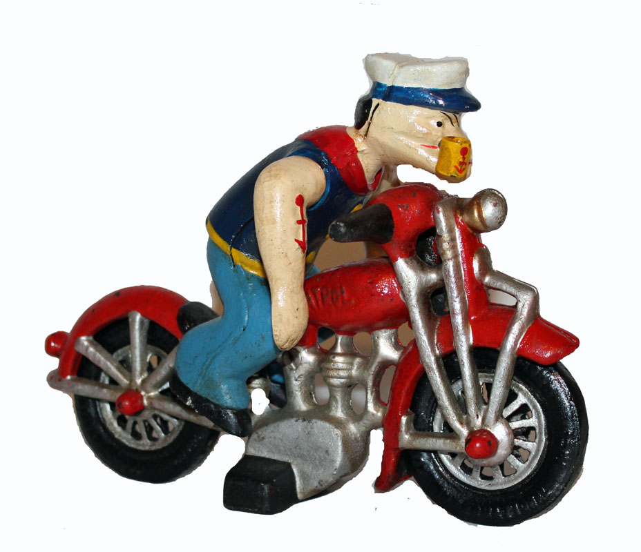 https://0201.nccdn.net/4_2/000/000/008/486/POP-175-POPEYE-ON-MOTORCYCLE.jpg