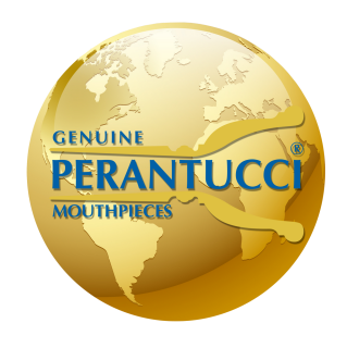https://0201.nccdn.net/4_2/000/000/008/486/Perantucci-globe-logo1-319x320.png
