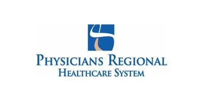 https://0201.nccdn.net/4_2/000/000/008/486/Physicians-Regional-400x200.jpg