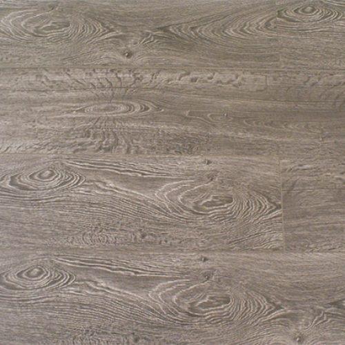 Piso laminado Terza Royal-Polar Oak