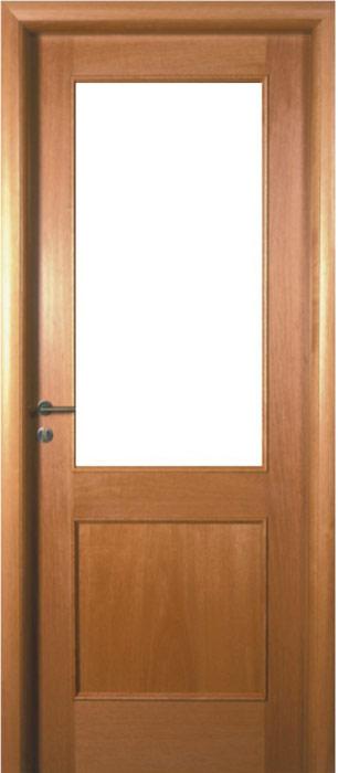 Porta 602