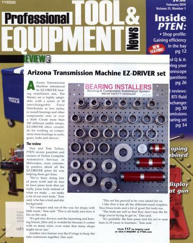 ProfessionalToolAndEquipmentNews2010-381x479
