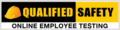 Qualified safety online employee testing||||