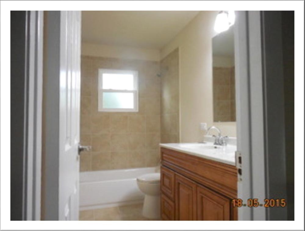 https://0201.nccdn.net/4_2/000/000/008/486/RenovatedBathroom-1000x756.jpg