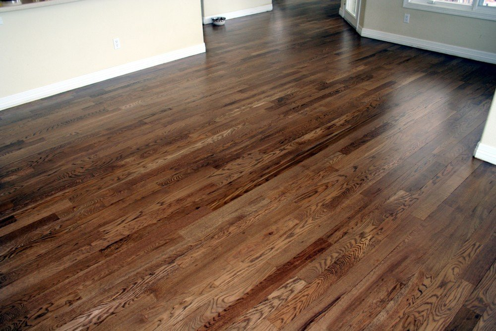 https://0201.nccdn.net/4_2/000/000/008/486/Restain-Hardwood-Floors-Darker-28-Images-Floor-1000x667.jpg