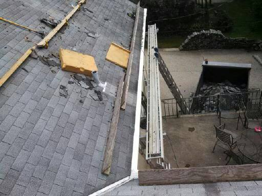 https://0201.nccdn.net/4_2/000/000/008/486/RoofingConstruction.jpg