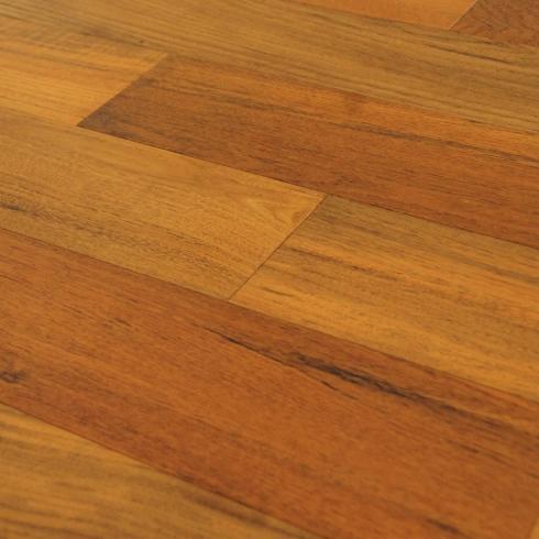 Piso de madera de ingeniería Terza Nature Classics II-Teka