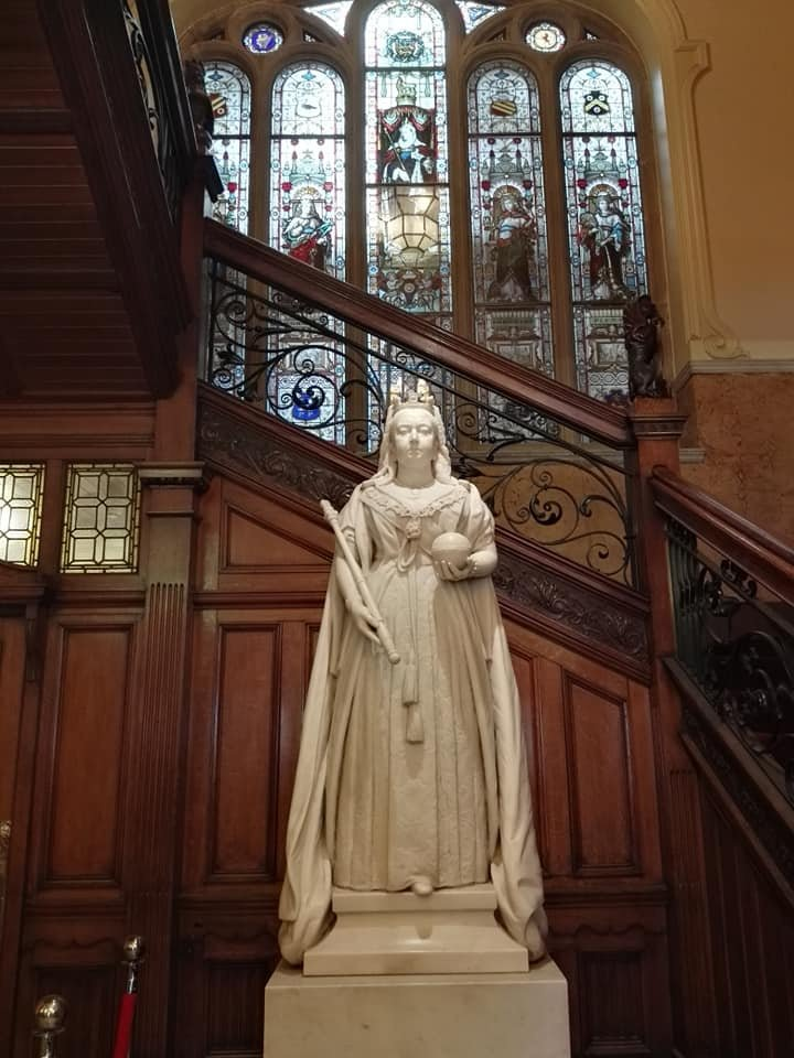 https://0201.nccdn.net/4_2/000/000/008/486/Victoria-staircase-Blackpool-Town-Hall-720x960.jpg