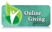 Link to OSV Online Giving
