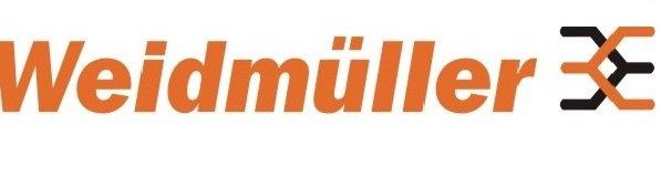 Resultado de imagen para logotipo panduit