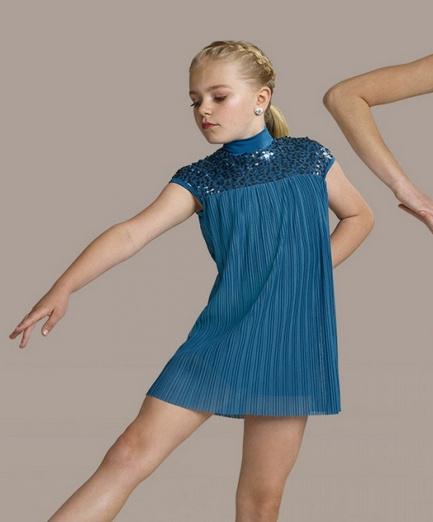 """Ballet - """"Hallelujah"""""""