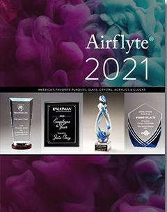 Airflyte Catalog Click for catalog