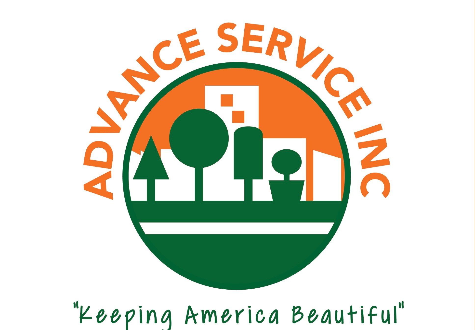 Advance Service Inc