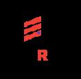 https://0201.nccdn.net/4_2/000/000/008/486/arm-r-lite-logo-150.png