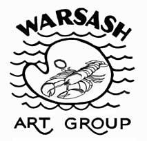 Warsash Art Group