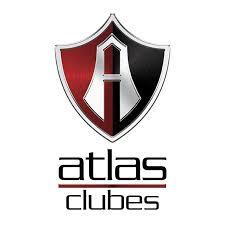 https://0201.nccdn.net/4_2/000/000/008/486/atlas-clubes-225x225.jpg