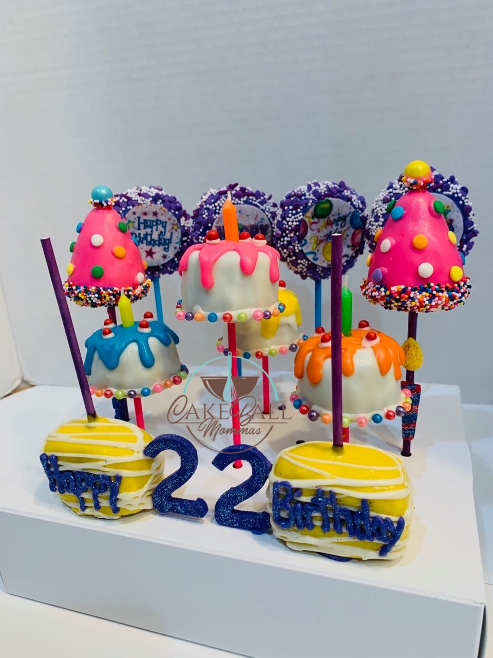 https://0201.nccdn.net/4_2/000/000/008/486/birthday2-960x1280.jpg