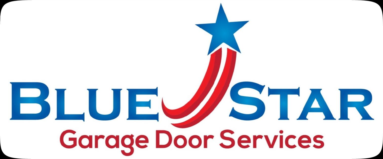 Blue Star Garage Door Services