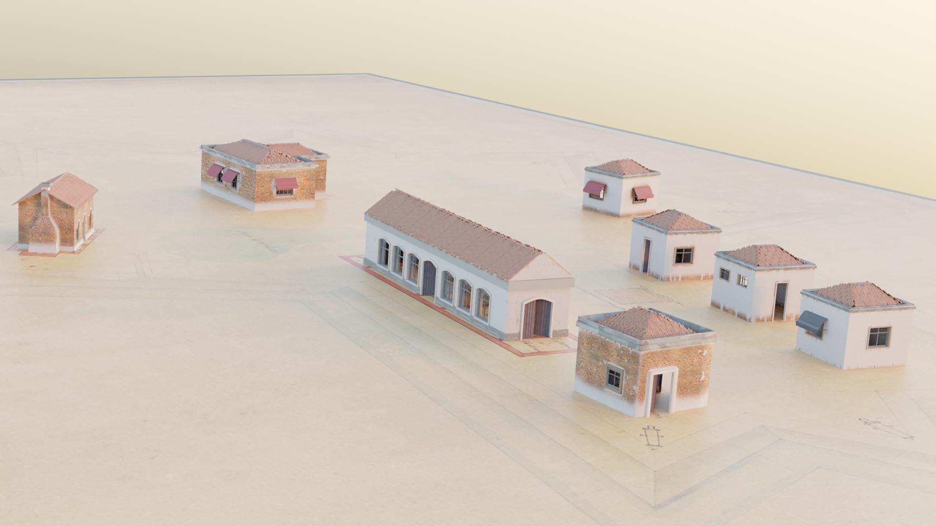 https://0201.nccdn.net/4_2/000/000/008/486/casas_planos6.jpg