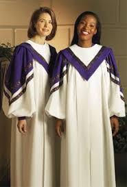 https://0201.nccdn.net/4_2/000/000/008/486/church-dress-185x273.jpg