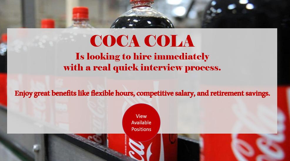 https://0201.nccdn.net/4_2/000/000/008/486/coca-cola-jobs.jpg