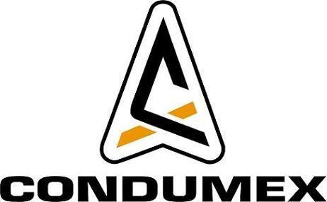 Resultado de imagen para condumex logo