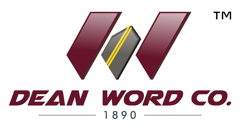 Dean Word Company