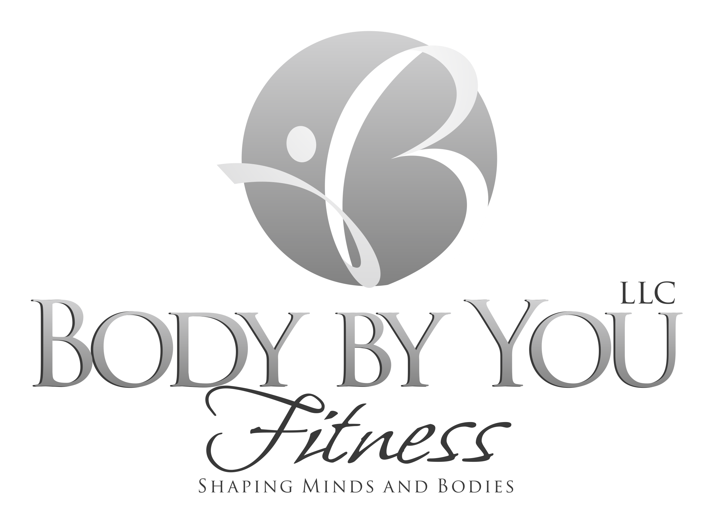 Body By You Fitness LLC
