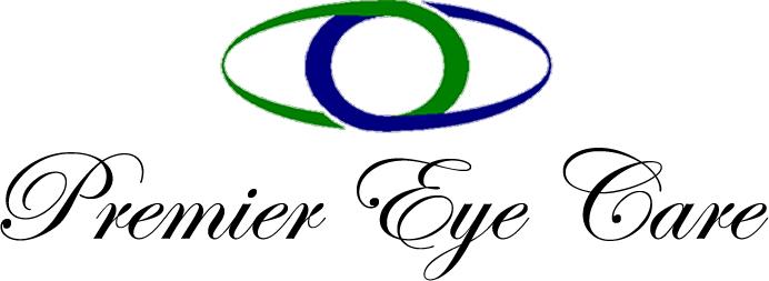 Premier Eye Care, P.A.