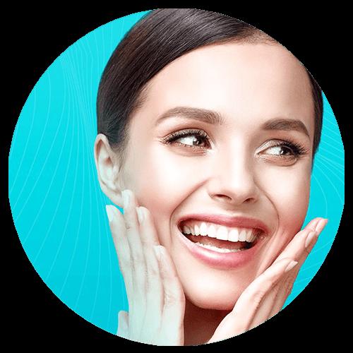 Clínica Dermis Láser - Botox