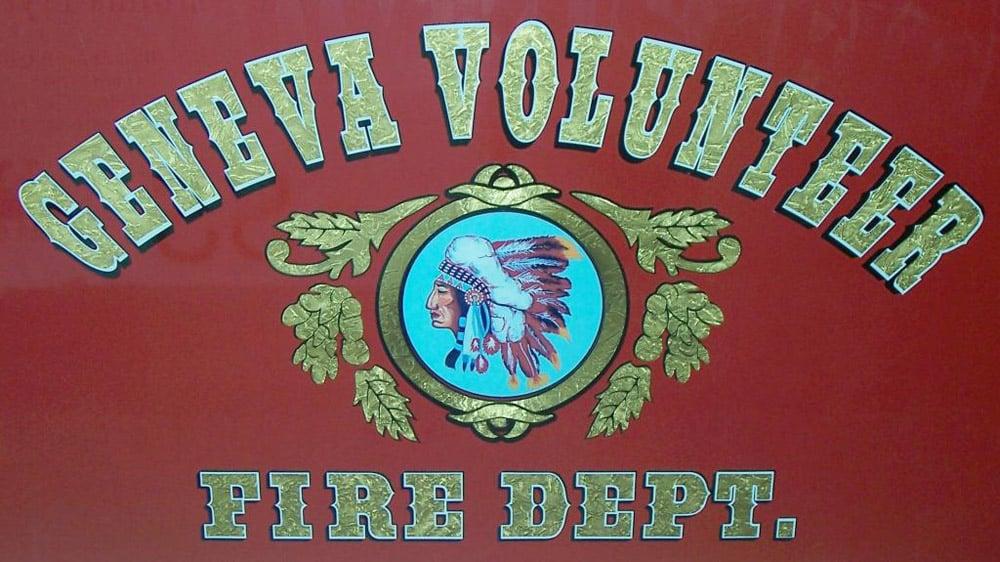 https://0201.nccdn.net/4_2/000/000/008/486/geneva-volunteer-fire-dept.jpg